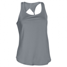Fly-By 2.0 Womens Tank Top