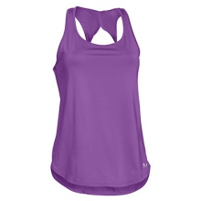 Fly-By 2.0 Womens Tank Top by Under Armour