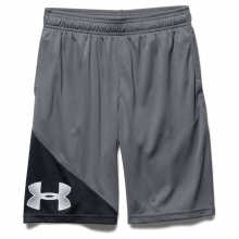 Boys' UA Tech Prototype Short in Logan, UT