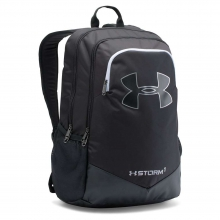 Boys' UA Scrimmage Backpack by Under Armour