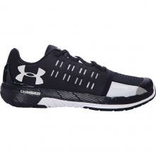 Men's UA Charged Core Shoe in Logan, UT