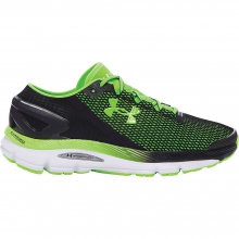 Men's UA Speedform Gemini 2.1 Shoe by Under Armour