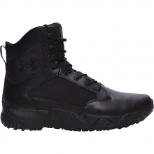 Men's UA Stellar TAC Boot by Under Armour