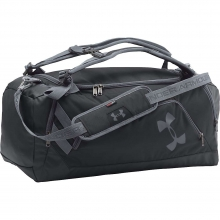 UA Contain 3.0 Duffel