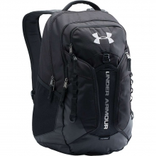 UA Contender Backpack in Logan, UT
