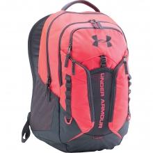 UA Contender Backpack in Logan, UT
