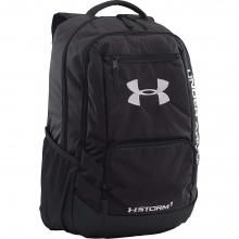 UA Team Hustle Backpack in Logan, UT