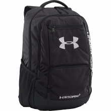 UA Team Hustle Backpack in Logan, UT