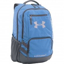 UA Team Hustle Backpack by Under Armour