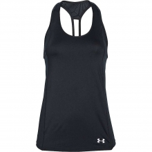 Women's Coolswitch Trail Tank in Logan, UT