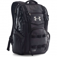 UA Coalition Backpack by Under Armour