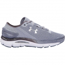 Women's UA Speedform Gemini 2.1 Shoe by Under Armour
