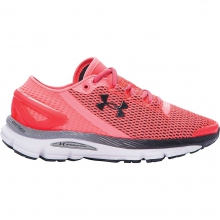 Women's UA Speedform Gemini 2.1 Shoe in Logan, UT
