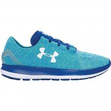 Women's UA Speedform Slingride Shoe