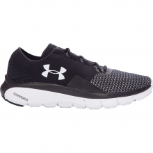 Women's UA Speedform Fortis 2 Shoe in Logan, UT