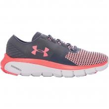Women's UA Speedform Fortis 2 Shoe in Logan, UT