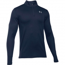 Men's ColdGear Infrared Evo 1/4 Zip Top in Pocatello, ID