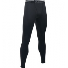 UA Base 2.0 Legging - Men's - Black/Steel In Size in Pocatello, ID