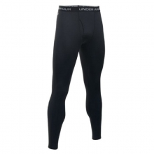 Men's UA Base 2.0 Leggings by Under Armour