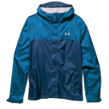 Men's UA Storm Surge Waterproof Rain Jacket in State College, PA