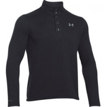 UA Specialist Storm Sweater - Men's in Colorado Springs, CO
