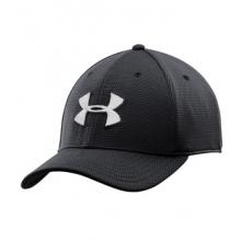Blitzing Hat-Black-L/XL in Logan, UT