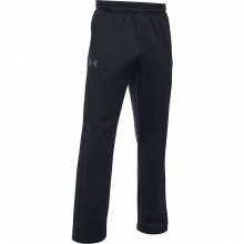Men's UA Storm Armour Fleece Pant in Logan, UT