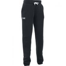 UA Favorite Fleece Jogger - Girl's in Logan, UT