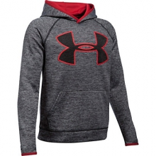 AF Storm Twist Highlight Kids Hoodie in Logan, UT