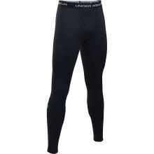 Men's Base 4.0 Legging by Under Armour