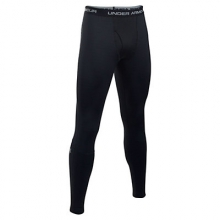 Base 4.0 Mens Long Underwear Pants in Colorado Springs, CO