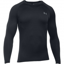 Men's UA Base 2.0 Crew Top by Under Armour