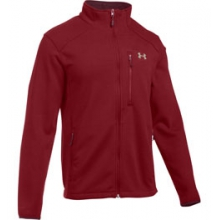 UA Granite Jacket - Men's