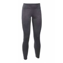UA Base 3.0 Legging - Women's in Pocatello, ID