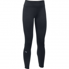 Women's Base 4.0 Legging by Under Armour
