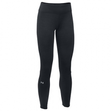 Base 4.0 Womens Long Underwear Pants in Colorado Springs, CO