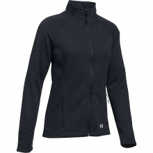 Women's Granite Jacket by Under Armour