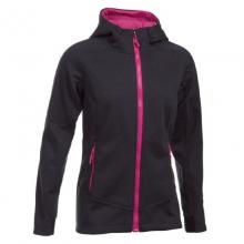 Women's UA ColdGear Dobson Softershell Jacket