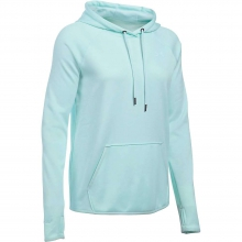 Women's Storm AF Icon Twist Hoodie in Pocatello, ID