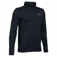 Boys' Pennant Warm Up Jacket in Logan, UT