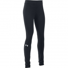 Girls' Favorite Knit Legging by Under Armour