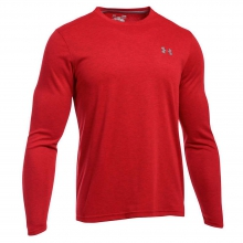Men's UA ColdGear Infrared LS Tee by Under Armour