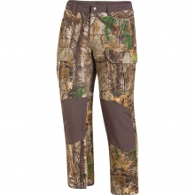 Men's Gore-Tex Windstopper Pant by Under Armour