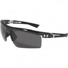 UA Core 2.0 Sunglasses