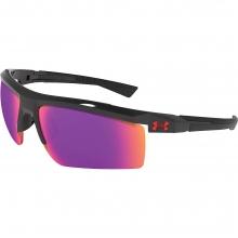 UA Core 2.0 Sunglasses by Under Armour in Ashburn Va