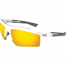 UA Core 2.0 Sunglasses by Under Armour