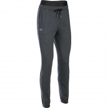 Women's Favorite Skinny Jogger Pant in Logan, UT