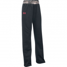 Girl's Storm Caliber Pant by Under Armour