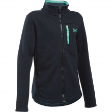 Girl's Granite Jacket by Under Armour