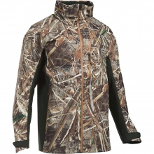 Men's Skysweeper Shell Jacket by Under Armour